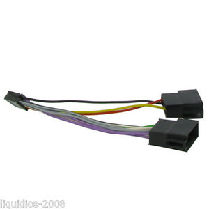 CT21JV01-JVC-9-PIN-ISO-KD-GT-5R-REPLACEMENT-HEADUNIT-STEREO-HARNESS-POWER-LEAD