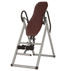 Image Is Loading Inversion Tables For Back Pain Relief Muscle Stretch