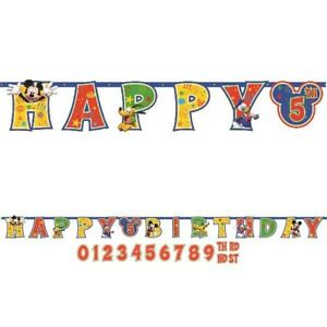 Mickey-Mouse-Clubhouse-Jumbo-Add-An-Age-Banner-Happy-Birthday-Party