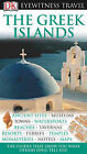 Greek Islands by Marc Dubin (Paperback, 2007)