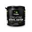 CREATINE-240-TABLETS-CREATINE-ETHYL-ESTER-MUSCLE-GROWTH-REPAIR-RECOVERY thumbnail 1