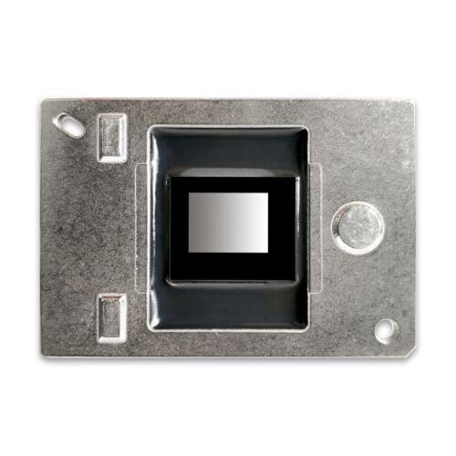 OEM DMD//DLP Chip for Mitsubishi XD250U XD280U XD210 XD50 XD211U XD221U XD221U-ST