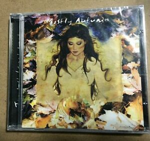 Mostly-Autumn-The-Last-Bright-Light-CD-5015071001998-SEALED-MINT-NEW