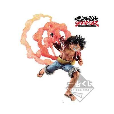 BANDAI Ichiban kuji One Piece Wa no kuni 1 figure NAMI Onami Japan NEW F//S D