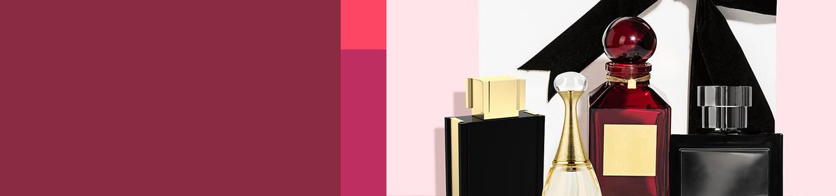 Shop event Best Selling Designer Fragrances from £9.99 Calvin Klein, Marc Jacobs, Hugo Boss & more