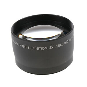 58-mm-2X-Magnification-photo-Converter-Lens-for-DSLR-Camera-18-55mm