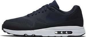12629fc6f29ff NIKE AIR MAX 1 ULTRA 2.0 ESSENTIAL 875679 400 OBSIDIAN NAVY BLUE ...
