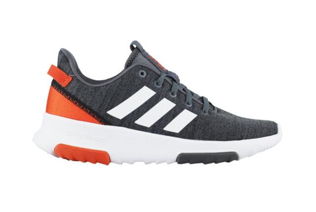 adidas CF Racer TR K 0108575101 4 B75663