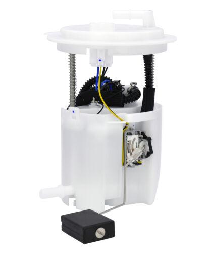 Fuel Pump Module For 2007-2008 Dodge Caliber 2007-2016 Jeep Compass Patriot 4WD