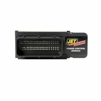 Jet Performance 90002S Stage 2 Power Control Module fits 1996-2003 Dodge /& Jeep