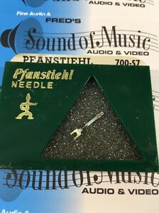 NEW-Pfanstiehl-700-S7-Fits-700D7-Needle-Stylus-Record-Player-Sapphire-Jukebox