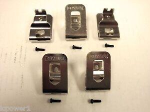 DEWA-N268241-5-DeWalt-Belt-Hook-Clip-N169778-N086039