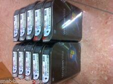 Microsoft Windows Vista Ultimate Retail Edition  FULL Edition