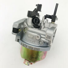 Carburetor Carb for Troy-Bilt 21A-682J766 Horse Roto-Tiller