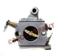 Carburetor 1130 120 0603 Fitting Stihl 017 (machine Numbers After 2 49 004 727)