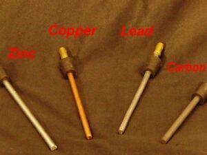 Bleielektrode-electrodes-lead-electrolysis-Galvanik-Rundstab-Elektrolyt