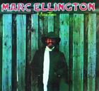 Marc Time von Marc Ellington (2011)