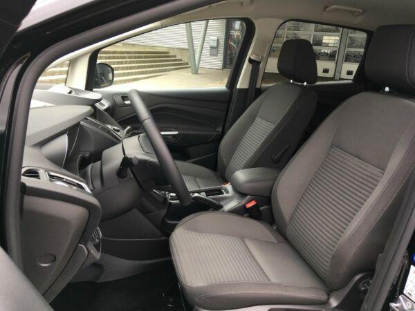 Ford C-MAX 1,5 SCTi 150 Titanium+ - billede 5