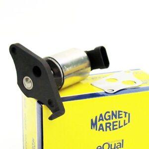 agr ventil opel vectra b 2.2i 16v vectra c 2.2 16v - 7.22630.28.0   ebay