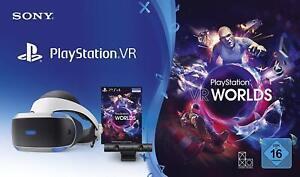 PlayStation-4-Virtual-Reality-Camera-VR-Worlds-Voucher-neue-PSVR-Version