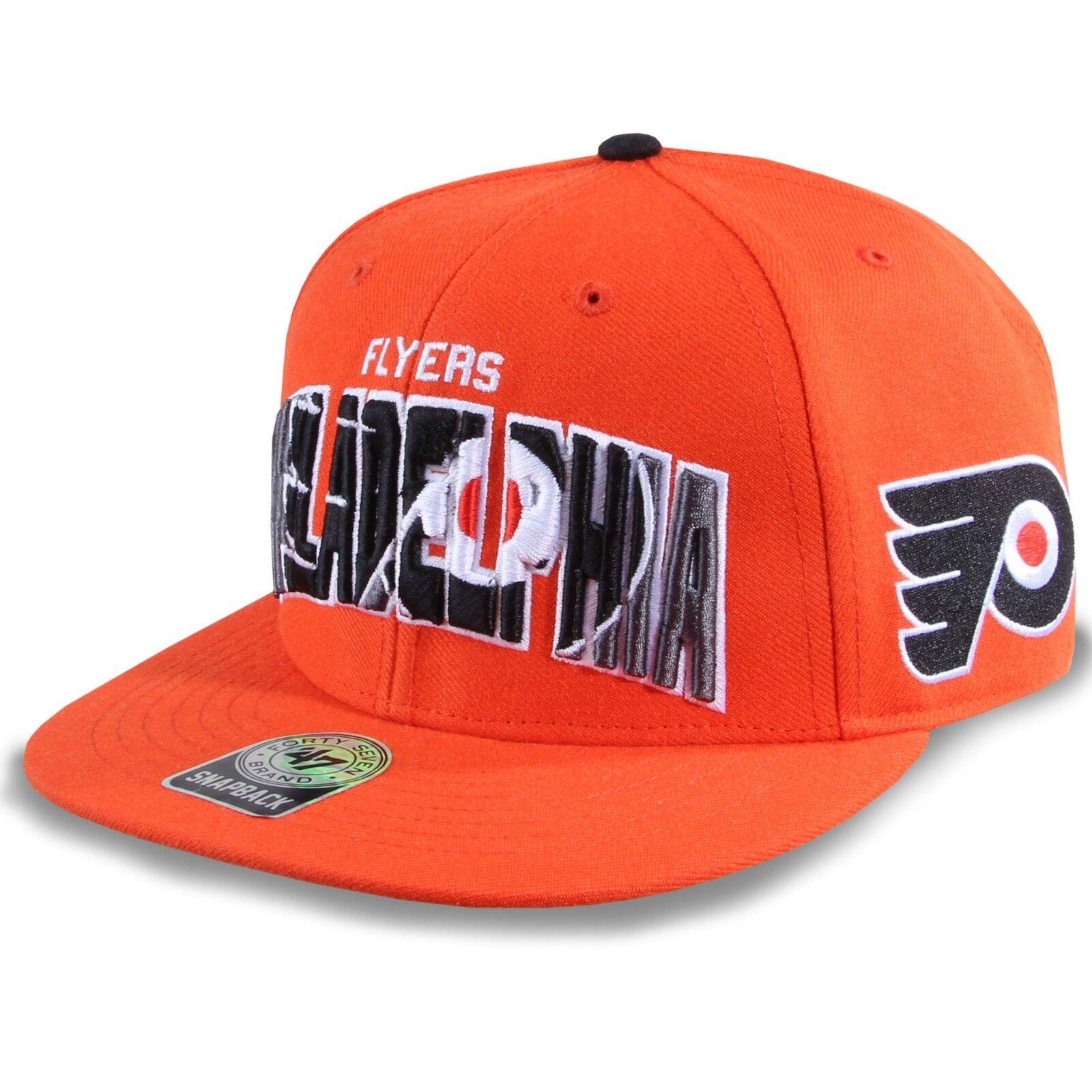 Philadelphia Flyers #11