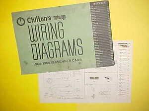 wire diagram for 1966 mercury cougar 1967 1968 mercury cougar xr 7 hardtop coupe electrical circuit  1967 1968 mercury cougar xr 7 hardtop