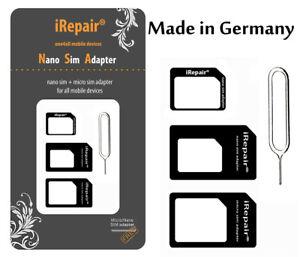 SIM-KARTEN-ADAPTER-iPHONE-HANDY-NADEL-FUR-T-MOBILE-SIM-KARTEN-XTRA-CARD
