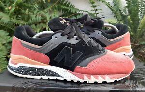 New balance X Sneaker Freaker 997.5