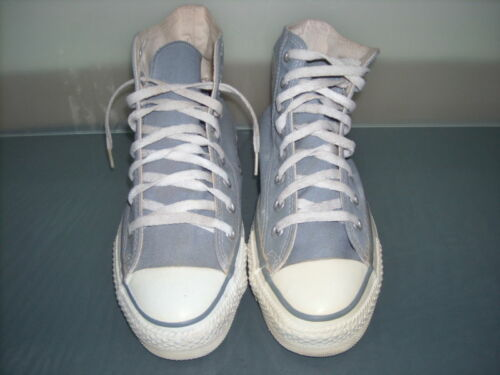 Star Converse P40 All In Vintage 5 Usa Made n0O8PkZNwX