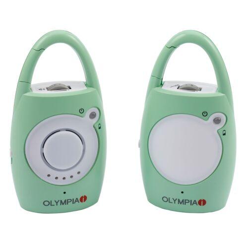 B-Ware OLYMPIA Canny Funk-Babyüberwachungsgerät