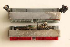 1999 2000 Silverado Engine Computer 09354896 Programmed to Your VIN ECM PCM