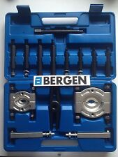Bergen Tools Cojinete Separador & Assembley Kit Nuevo 6108