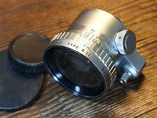 Angenieux Paris Retrofocus 28mm f/3.5 Type R11 Lens