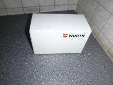 Betonnägel 3,0x20//22mm XH Gas für Powers C3 Spit Pulsa 1000 Würth Diga CS1 Bet
