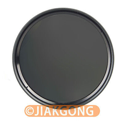TIANYA 37mm 37 mm Neutral Density ND 8 ND8 Filter