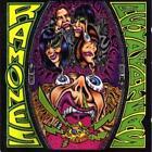 Acid Eaters von Ramones (2013)