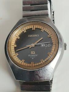 Montre-vintage-SEIKO-SQ-4004-Quartz