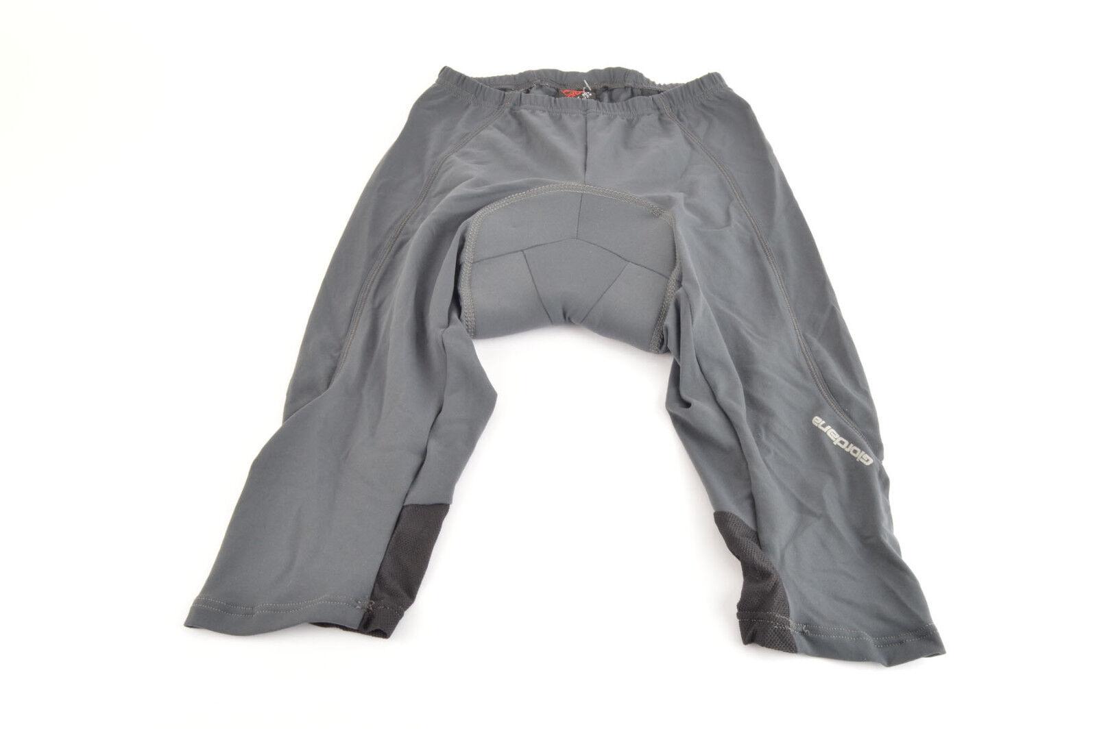 NEW Giordana daSie \\\;A399WK Padded Shorts in Größe S