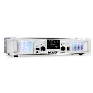 RECONN-DJ-PA-AMPLI-SONO-2000W-HOME-CINEMA-HIFI-USB-SD-MP3-LED-FM-RACK-48CM