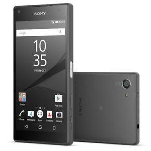 Original-Sony-Xperia-Z5-Compact-Z5-Mini-E5823-4G-LTE-Sbloccato-Smartphone-32GB