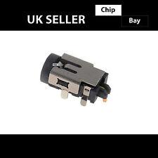 ASUS Zenbook UX31 UX32 UX31E UX32E DC Jack Socket Port 5 PIN