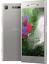 Sony-Xperia-XZ1-silber-64GB-LTE-Android-Smartphone-ohne-Simlock-5-2-034-Display Indexbild 1
