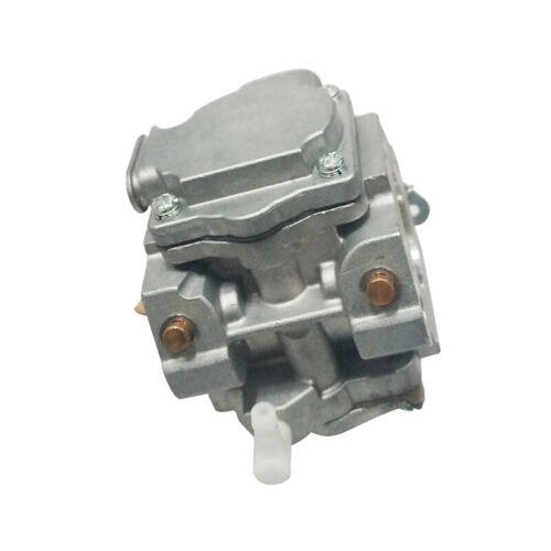 Details about  /Carb Carby Carburetor For Stihl MS880 088 084 Chainsaw OEM 1124 120 0609