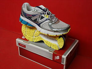 Balance 680 Womens W680 Running New rsCotdBhQx