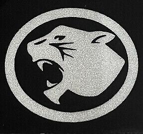 tiger4x4ptyltd