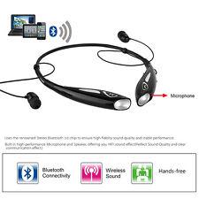Inalámbrico 3.0 + EDR Radio FM Tarjeta TF TF-790 Auriculares Bluetooth Micro