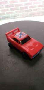 DUKES-OF-HAZZARD-WIND-UP-CAR-WORKING-FROM-GAME-SET