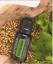 doTERRA-Sample-Size-oils-20-40-drops-choose-your-oil thumbnail 19