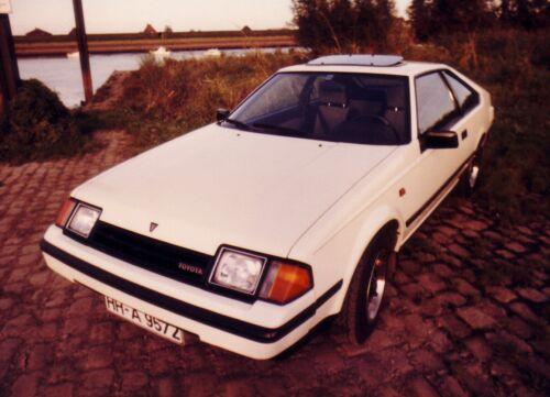 TOYOTA CELICA 1981-1985 2.0L 2.4L ENGINE WORKSHOP FACTORY SERVICE REPAIR MANUAL