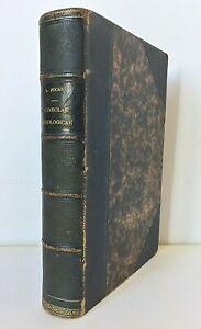 SYMBOLAE MYCOLOGICAE L. Fuckel 1869/1870